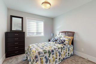 Photo 16: 11026 108 Street in Edmonton: Zone 08 House for sale : MLS®# E4173397