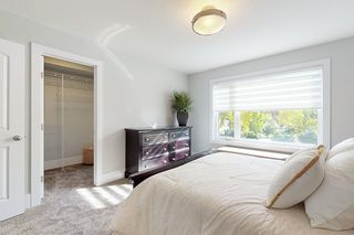 Photo 13: 11026 108 Street in Edmonton: Zone 08 House for sale : MLS®# E4173397