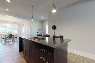 Photo 5: 11026 108 Street in Edmonton: Zone 08 House for sale : MLS®# E4173397