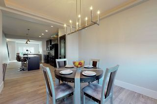 Photo 7: 11026 108 Street in Edmonton: Zone 08 House for sale : MLS®# E4173397