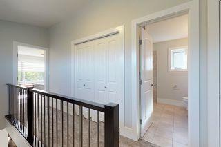 Photo 12: 11026 108 Street in Edmonton: Zone 08 House for sale : MLS®# E4173397
