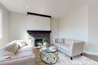 Photo 10: 11026 108 Street in Edmonton: Zone 08 House for sale : MLS®# E4173397