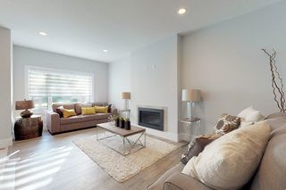 Photo 9: 11026 108 Street in Edmonton: Zone 08 House for sale : MLS®# E4173397