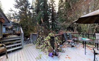 Photo 13: 2565 HYANNIS Point in North Vancouver: Blueridge NV House for sale : MLS®# R2413952
