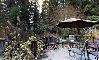 Photo 15: 2565 HYANNIS Point in North Vancouver: Blueridge NV House for sale : MLS®# R2413952