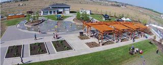 Photo 35: 3097 CARPENTER Landing in Edmonton: Zone 55 House for sale : MLS®# E4178050