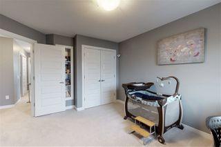 Photo 19: 3097 CARPENTER Landing in Edmonton: Zone 55 House for sale : MLS®# E4178050