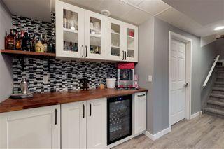 Photo 23: 3097 CARPENTER Landing in Edmonton: Zone 55 House for sale : MLS®# E4178050