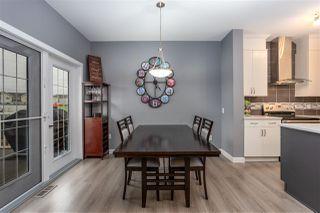 Photo 7: 3097 CARPENTER Landing in Edmonton: Zone 55 House for sale : MLS®# E4178050