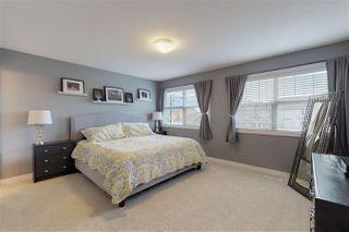 Photo 12: 3097 CARPENTER Landing in Edmonton: Zone 55 House for sale : MLS®# E4178050