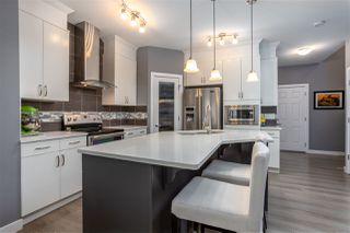Photo 6: 3097 CARPENTER Landing in Edmonton: Zone 55 House for sale : MLS®# E4178050