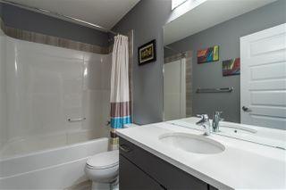 Photo 17: 3097 CARPENTER Landing in Edmonton: Zone 55 House for sale : MLS®# E4178050