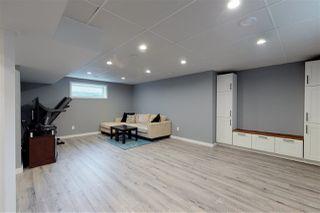 Photo 22: 3097 CARPENTER Landing in Edmonton: Zone 55 House for sale : MLS®# E4178050