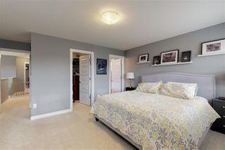 Photo 13: 3097 CARPENTER Landing in Edmonton: Zone 55 House for sale : MLS®# E4178050