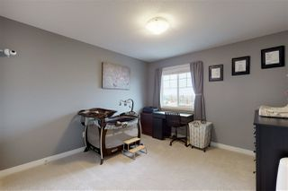 Photo 18: 3097 CARPENTER Landing in Edmonton: Zone 55 House for sale : MLS®# E4178050