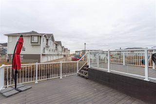 Photo 27: 3097 CARPENTER Landing in Edmonton: Zone 55 House for sale : MLS®# E4178050
