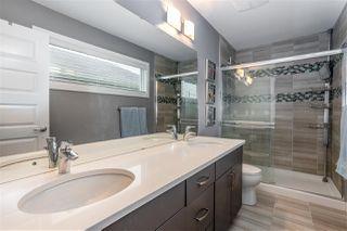 Photo 14: 3097 CARPENTER Landing in Edmonton: Zone 55 House for sale : MLS®# E4178050
