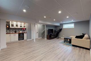 Photo 21: 3097 CARPENTER Landing in Edmonton: Zone 55 House for sale : MLS®# E4178050