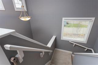 Photo 11: 3097 CARPENTER Landing in Edmonton: Zone 55 House for sale : MLS®# E4178050