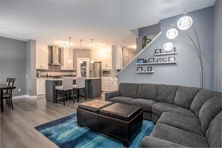 Photo 5: 3097 CARPENTER Landing in Edmonton: Zone 55 House for sale : MLS®# E4178050