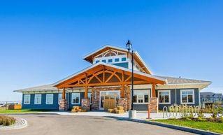 Photo 34: 3097 CARPENTER Landing in Edmonton: Zone 55 House for sale : MLS®# E4178050