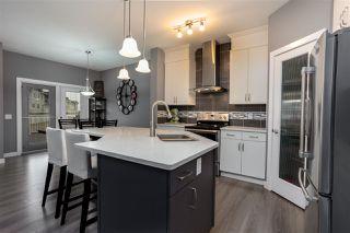 Photo 4: 3097 CARPENTER Landing in Edmonton: Zone 55 House for sale : MLS®# E4178050