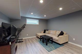 Photo 24: 3097 CARPENTER Landing in Edmonton: Zone 55 House for sale : MLS®# E4178050