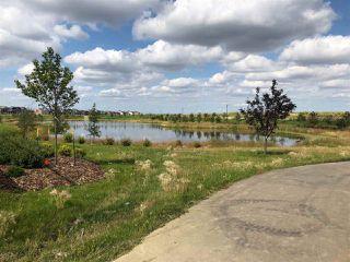 Photo 30: 3097 CARPENTER Landing in Edmonton: Zone 55 House for sale : MLS®# E4178050