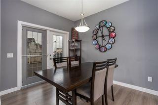Photo 8: 3097 CARPENTER Landing in Edmonton: Zone 55 House for sale : MLS®# E4178050
