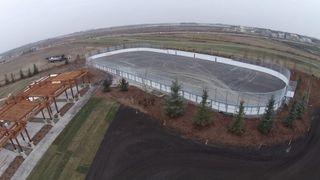 Photo 37: 3097 CARPENTER Landing in Edmonton: Zone 55 House for sale : MLS®# E4178050