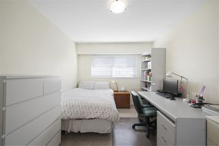 Photo 8: 2566 MCBAIN AVENUE in Vancouver: Quilchena House for sale (Vancouver West)  : MLS®# R2411608