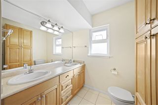 Photo 9: 2566 MCBAIN AVENUE in Vancouver: Quilchena House for sale (Vancouver West)  : MLS®# R2411608