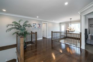 Photo 14: 8458 CHARMAN Street in Mission: Mission BC House for sale : MLS®# R2419610