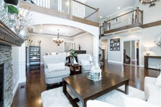 Photo 6: 8458 CHARMAN Street in Mission: Mission BC House for sale : MLS®# R2419610