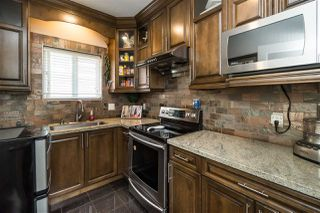 Photo 13: 8458 CHARMAN Street in Mission: Mission BC House for sale : MLS®# R2419610