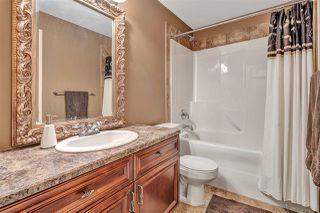 Photo 27: 39 KINGSMOOR Close: St. Albert House for sale : MLS®# E4179848