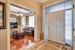 Photo 3: 39 KINGSMOOR Close: St. Albert House for sale : MLS®# E4179848