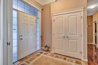 Photo 2: 39 KINGSMOOR Close: St. Albert House for sale : MLS®# E4179848
