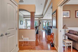 Photo 5: 39 KINGSMOOR Close: St. Albert House for sale : MLS®# E4179848
