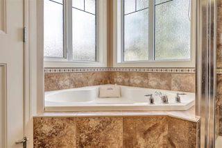 Photo 17: 39 KINGSMOOR Close: St. Albert House for sale : MLS®# E4179848