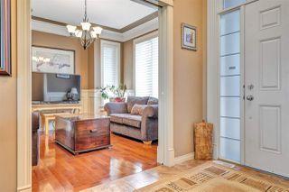 Photo 34: 39 KINGSMOOR Close: St. Albert House for sale : MLS®# E4179848