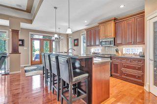 Photo 6: 39 KINGSMOOR Close: St. Albert House for sale : MLS®# E4179848