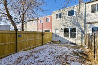 Photo 14: 318 Houde Drive in Winnipeg: St Norbert Residential for sale (1Q)  : MLS®# 1931197