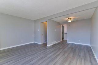 Photo 3: 318 Houde Drive in Winnipeg: St Norbert Residential for sale (1Q)  : MLS®# 1931197