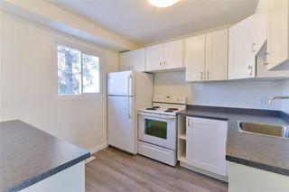 Photo 8: 318 Houde Drive in Winnipeg: St Norbert Residential for sale (1Q)  : MLS®# 1931197