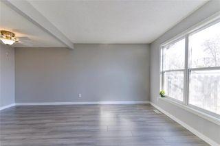 Photo 6: 318 Houde Drive in Winnipeg: St Norbert Residential for sale (1Q)  : MLS®# 1931197