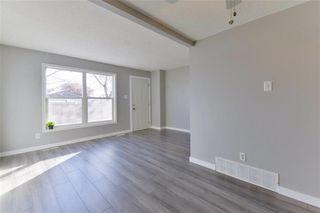 Photo 5: 318 Houde Drive in Winnipeg: St Norbert Residential for sale (1Q)  : MLS®# 1931197