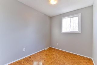 Photo 11: 318 Houde Drive in Winnipeg: St Norbert Residential for sale (1Q)  : MLS®# 1931197