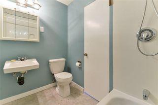 Photo 13: 318 Houde Drive in Winnipeg: St Norbert Residential for sale (1Q)  : MLS®# 1931197
