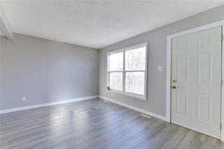Photo 4: 318 Houde Drive in Winnipeg: St Norbert Residential for sale (1Q)  : MLS®# 1931197